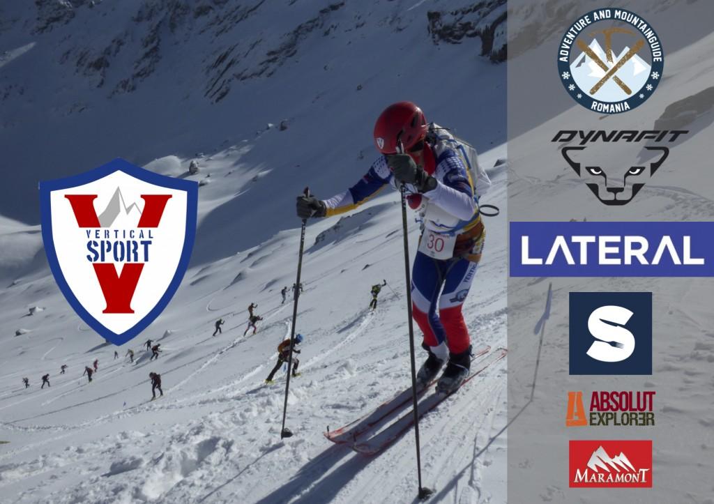 skialp2016