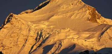 Expeditie Himalaya 2016