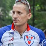 Cosmin Szekely