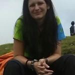 Claudia Tanase