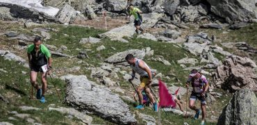 Vertical Sport iunie 2018