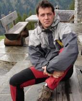 Alpar Gyorgy Katona