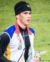 David Bînzaru