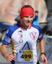 Răzvan Morariu