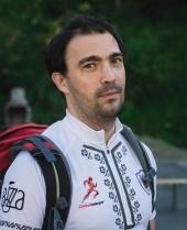 Ioan Bebeselea