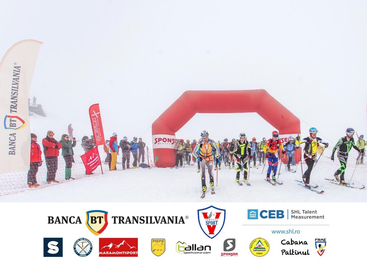 ski alpinism race 1 2017 (1)
