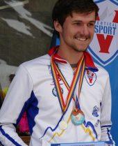 Ionatan Binzaru